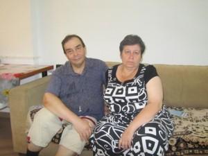 Репатриация Евреев Франции и Украины в Израиль