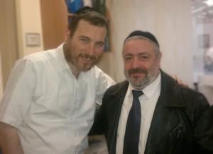 Федерация еврейских врачей продолжает благотворительную программу