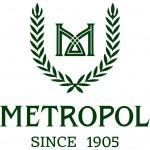 logo-metropol